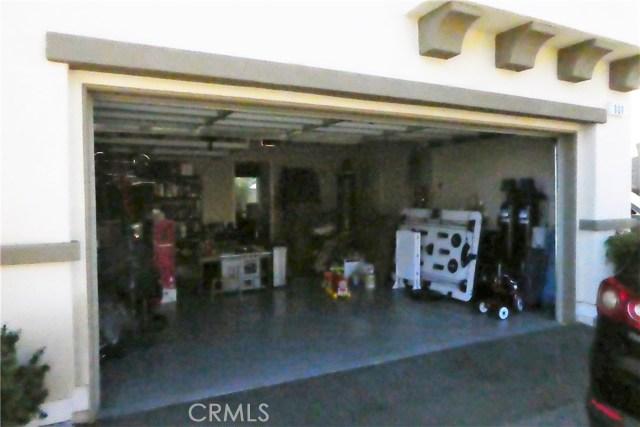909 S Belterra Wy, Anaheim, CA 92804 Photo 33