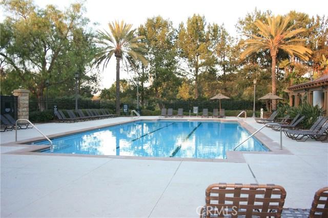 1805 Crescent Oak, Irvine, CA 92618 Photo 15