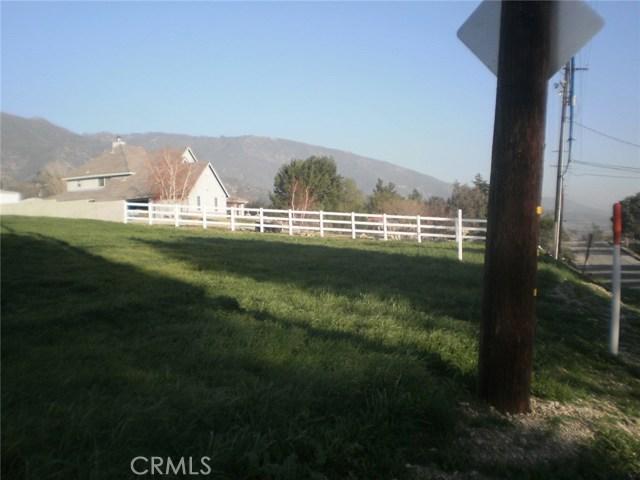 1788 Nedlee Avenue Devore, CA 92407 - MLS #: EV18021011