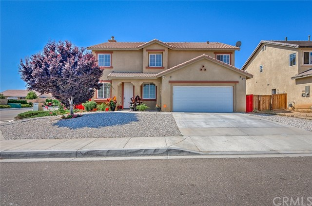 12891 Comet Drive,Victorville,CA 92392, USA