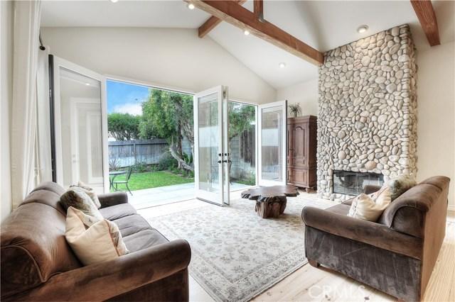 1037  Glenneyre Street 92651 - One of Laguna Beach Homes for Sale