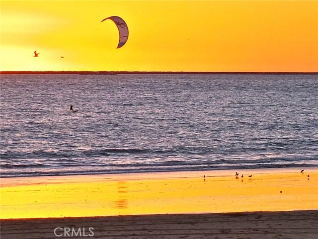1737 CATALINA AVENUE, SEAL BEACH, CA 90740  Photo 39