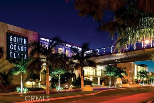 3024 Club House Circle, Costa Mesa CA: http://media.crmls.org/medias/f5549264-d5b2-466f-9e59-aa72bca08d38.jpg
