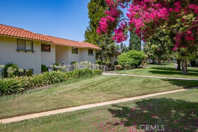 Photo of 887 Ronda Sevilla #C, Laguna Woods, CA 92637