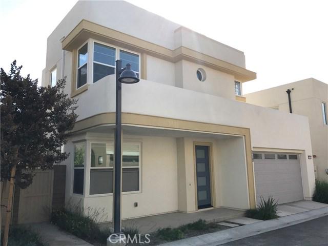 134 Newall, Irvine CA: http://media.crmls.org/medias/f558014e-7429-4252-84de-67934ae7e7cf.jpg