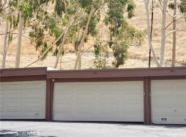 1400 W Edgehill Road, San Bernardino CA: http://media.crmls.org/medias/f5580f77-1760-4087-b46b-c7158662c4b6.jpg