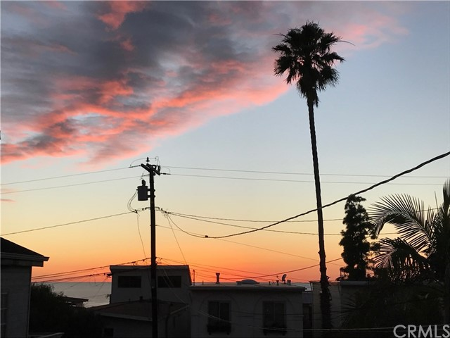 Additional photo for property listing at 434 Gentry Street 434 Gentry Street Hermosa Beach, Californie,90254 États-Unis