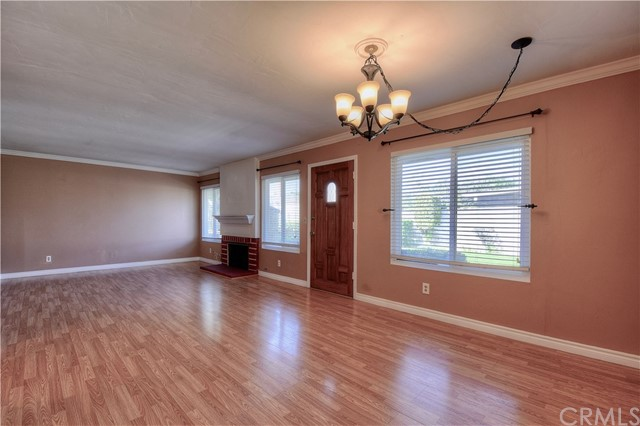 937 S Firwood Ln, Anaheim, CA 92806 Photo 1