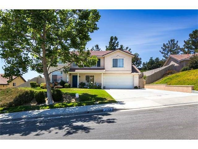 43359 Via Sabino, Temecula, CA 92592 Photo 2