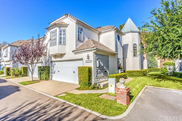 Townhouse for Rent at 29286 Rue Cerise St Laguna Niguel, California 92677 United States