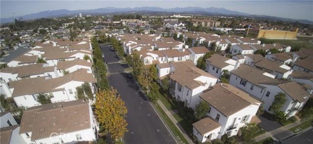 305 N Santa Maria St, Anaheim, CA 92801 Photo 33