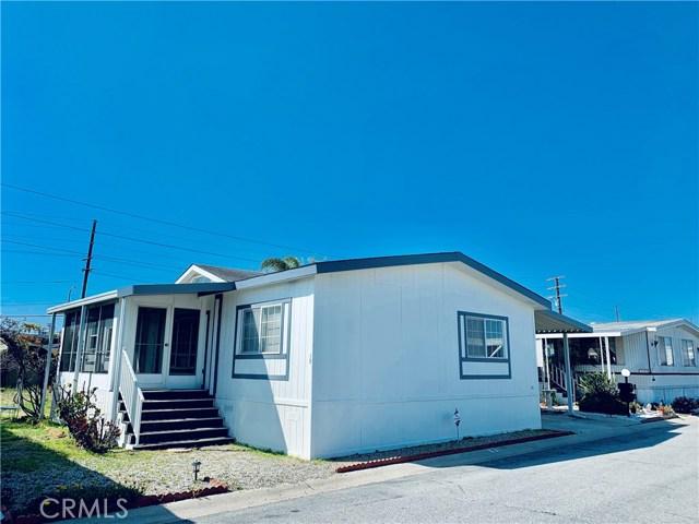 1065 W Lomita Boulevard, Harbor City CA: http://media.crmls.org/medias/f55d9c23-dcbd-4b8e-a347-f342e70e8f5c.jpg