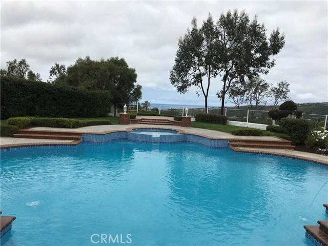 Photo of 58 Richmond Hill, Laguna Niguel, CA 92677