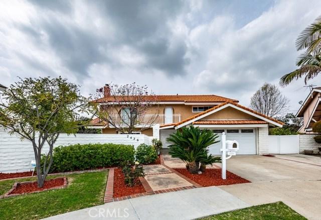 2436 E Alden Av, Anaheim, CA 92806 Photo 3