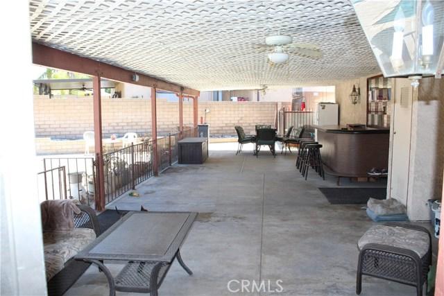 435 E Camden Street, Glendora CA: http://media.crmls.org/medias/f5616bef-e9f7-458c-82b4-d9627064238c.jpg