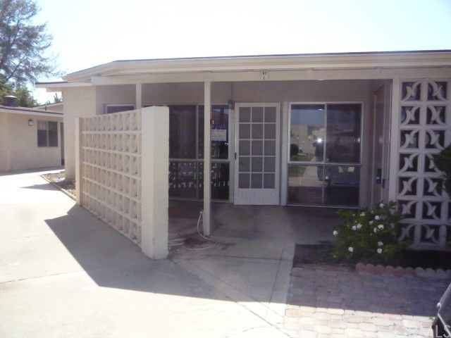 13930 Chruch Place Unit 67L Seal Beach, CA 90740 - MLS #: PW18136031