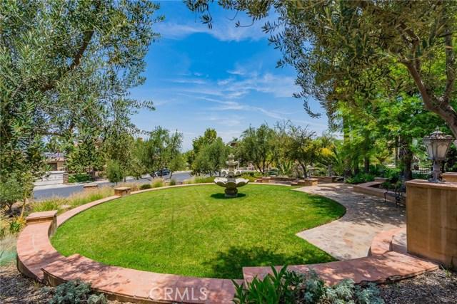 954 White Ranch Circle, Corona, CA, 92881