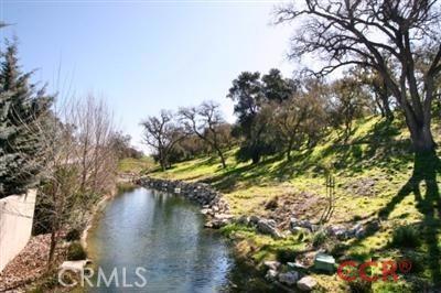 2270 Iron Stone Loop, Templeton CA: http://media.crmls.org/medias/f56342aa-818a-4107-b023-331ac5f980a0.jpg