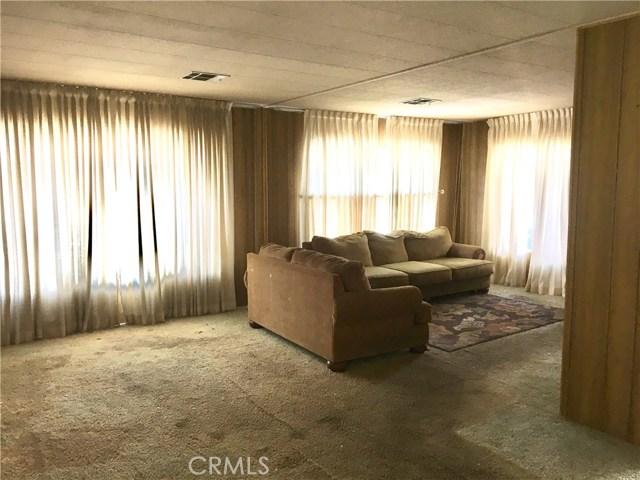 6265 Golden Sands Dr, Long Beach, CA 90803 Photo 6