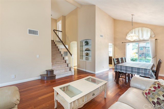 15291 Green Valley Drive Chino Hills, CA 91709 is listed for sale as MLS Listing CV18145617