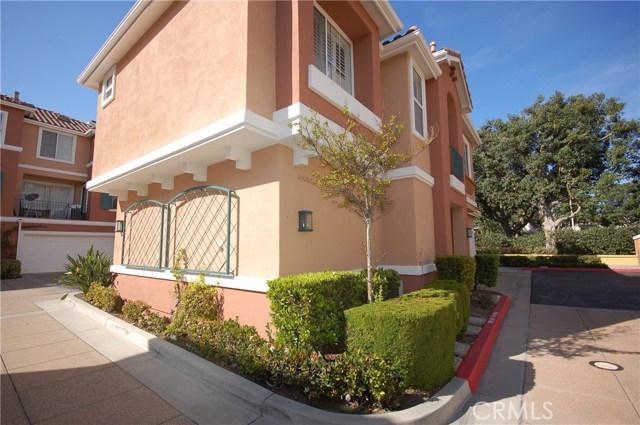 310 Marinella Aisle, Irvine, CA 92606 Photo 17