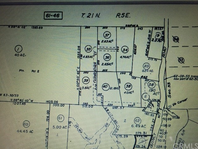 26 Fair Weather Court, Berry Creek CA: http://media.crmls.org/medias/f56495d1-d4e7-4eea-acac-65f9a6364dad.jpg
