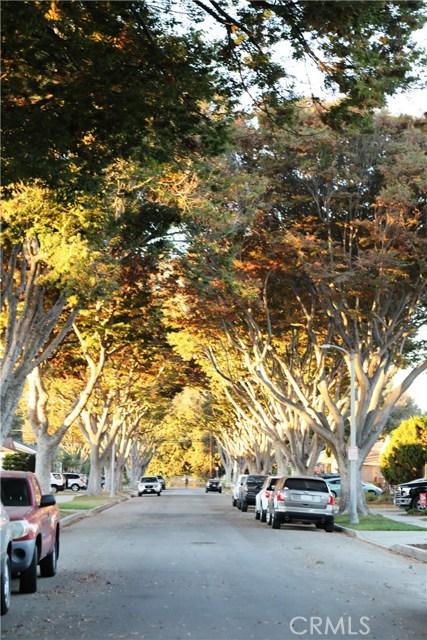 3923 Hackett Av, Long Beach, CA 90808 Photo 1