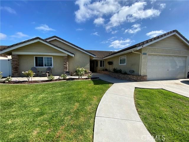 Photo of 10312 Falcon Avenue, Fountain Valley, CA 92708
