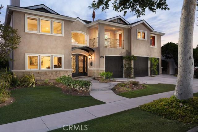 Real Estate for Sale, ListingId: 34073100, Rossmoor,CA90720