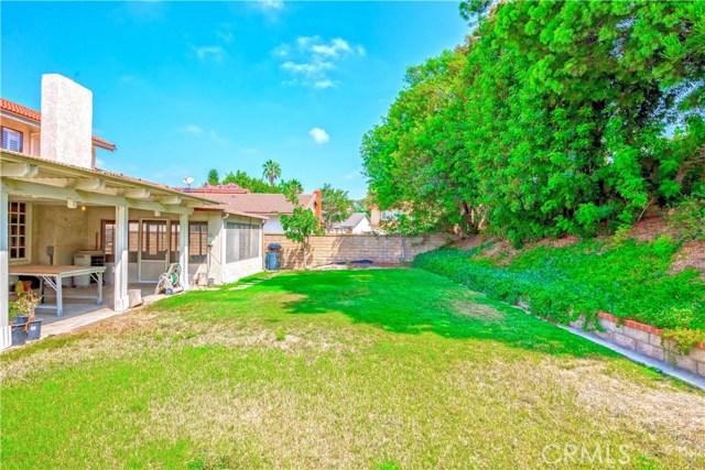 1750 Baronet Place, Fullerton CA: http://media.crmls.org/medias/f569a133-8f4f-4451-8d9a-eced882a5179.jpg