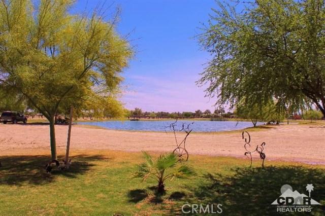 Land for Sale at 52855 Jackson Street Coachella, California 92236 United States