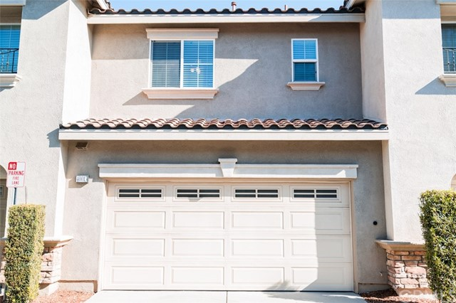 40013 Spring Place Ct, Temecula, CA 92591 Photo 29