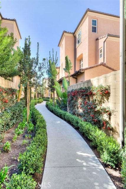 80 Painted Trellis, Irvine, CA 92620 Photo 4