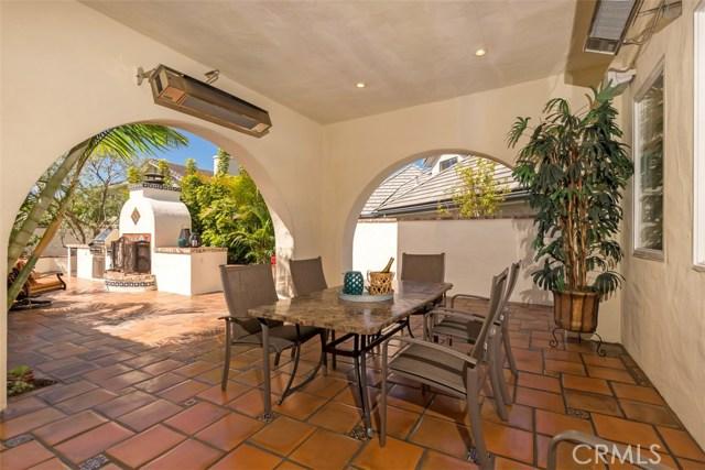 3814 Calle Tiburon, San Clemente CA: http://media.crmls.org/medias/f56af368-8c70-488c-b454-709ed430244b.jpg