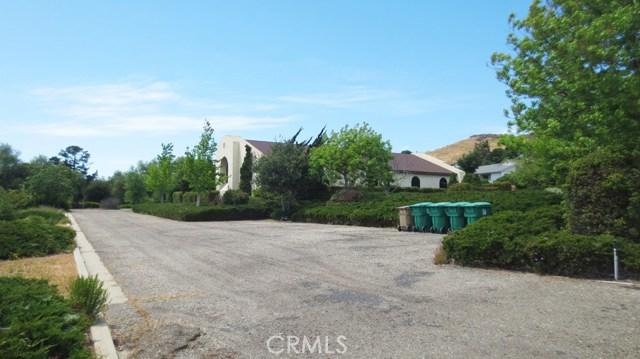 264 La Lata Drive Buellton, CA 93427 - MLS #: PI18133253