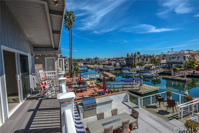 514 38th Street Newport Beach, CA 92663 - MLS #: NP18030876