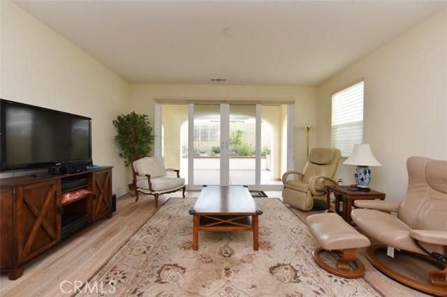 122 Bumblebee, Irvine, CA 92618 Photo 1