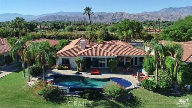 104 Loch Lomond Road, Rancho Mirage CA: http://media.crmls.org/medias/f56ff9a9-26a3-484b-86a0-4d90c2b7c90d.jpg