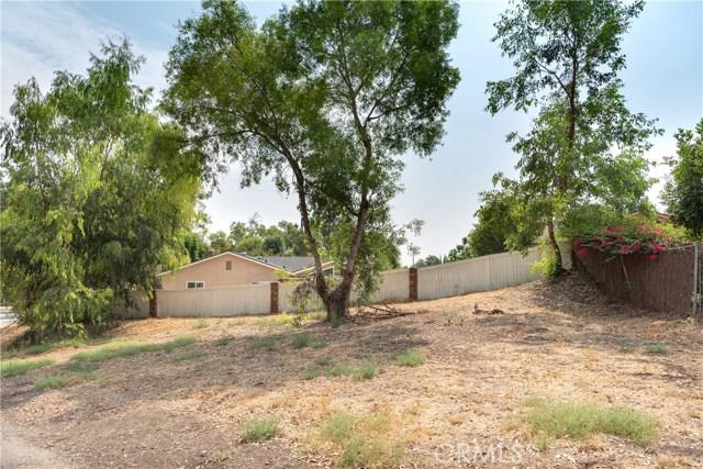 15450 Rolling Ridge Drive, Chino Hills CA: http://media.crmls.org/medias/f570aeb7-d0ca-4e76-bb9a-222da02414ca.jpg