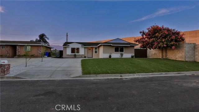10855 Lansford Street,Riverside,CA 91752, USA