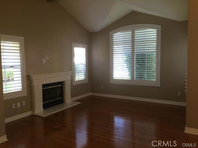 Condominium for Rent at 7 Nightingale St Aliso Viejo, California 92656 United States