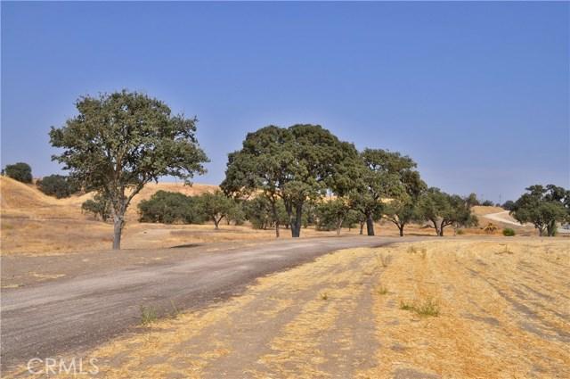 0 Dry Creek Road, Paso Robles CA: http://media.crmls.org/medias/f57420d3-d080-416f-9139-af4bd38e3a27.jpg