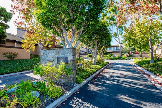 Photo of 180 Old Ranch Road, Seal Beach, CA 90740