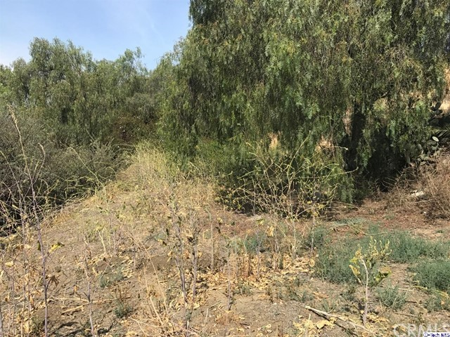 0 Pueblo Ave Lot Avenue Los Angeles, CA 90032 - MLS #: 318001760