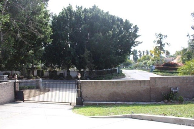 130 S LAKEVIEW AVENUE, ANAHEIM HILLS, CA 92807  Photo 51
