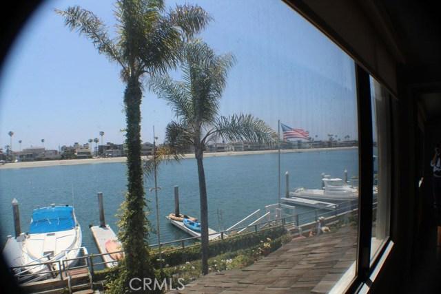 5761 E Corso Di Napoli, Long Beach, CA 90803 Photo 1