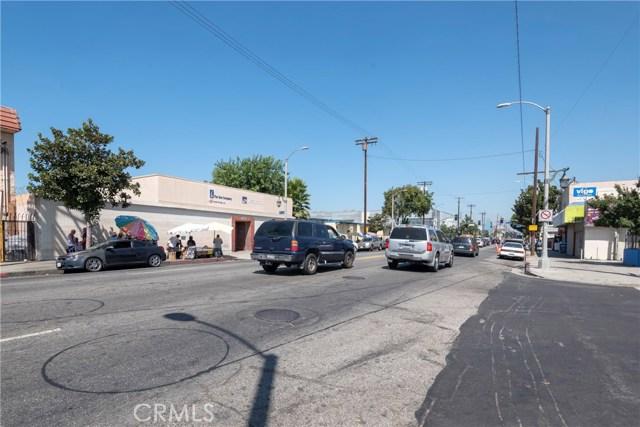 4620 S Central Av, Los Angeles, CA 90011 Photo 5