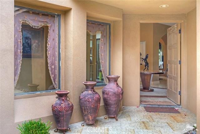 54833 Inverness Way La Quinta, CA 92253 - MLS #: 218009364DA