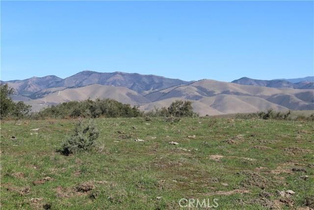 0 Long Canyon Lot A & Lot C Santa Maria, CA 93454 - MLS #: PI18068189