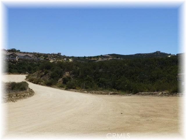 0 Via View, Temecula, CA  Photo 5